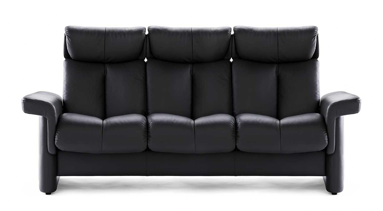 Ekornes Sofas (View 4 of 20)