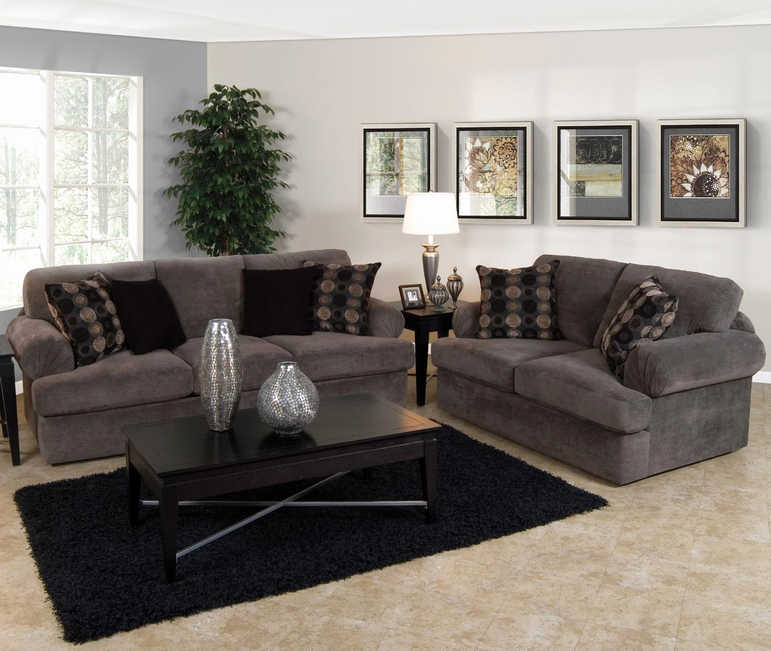 Elegant England Sectional Sofa 2018 – Couches Ideas Inside Popular Nova Scotia Sectional Sofas (View 9 of 20)