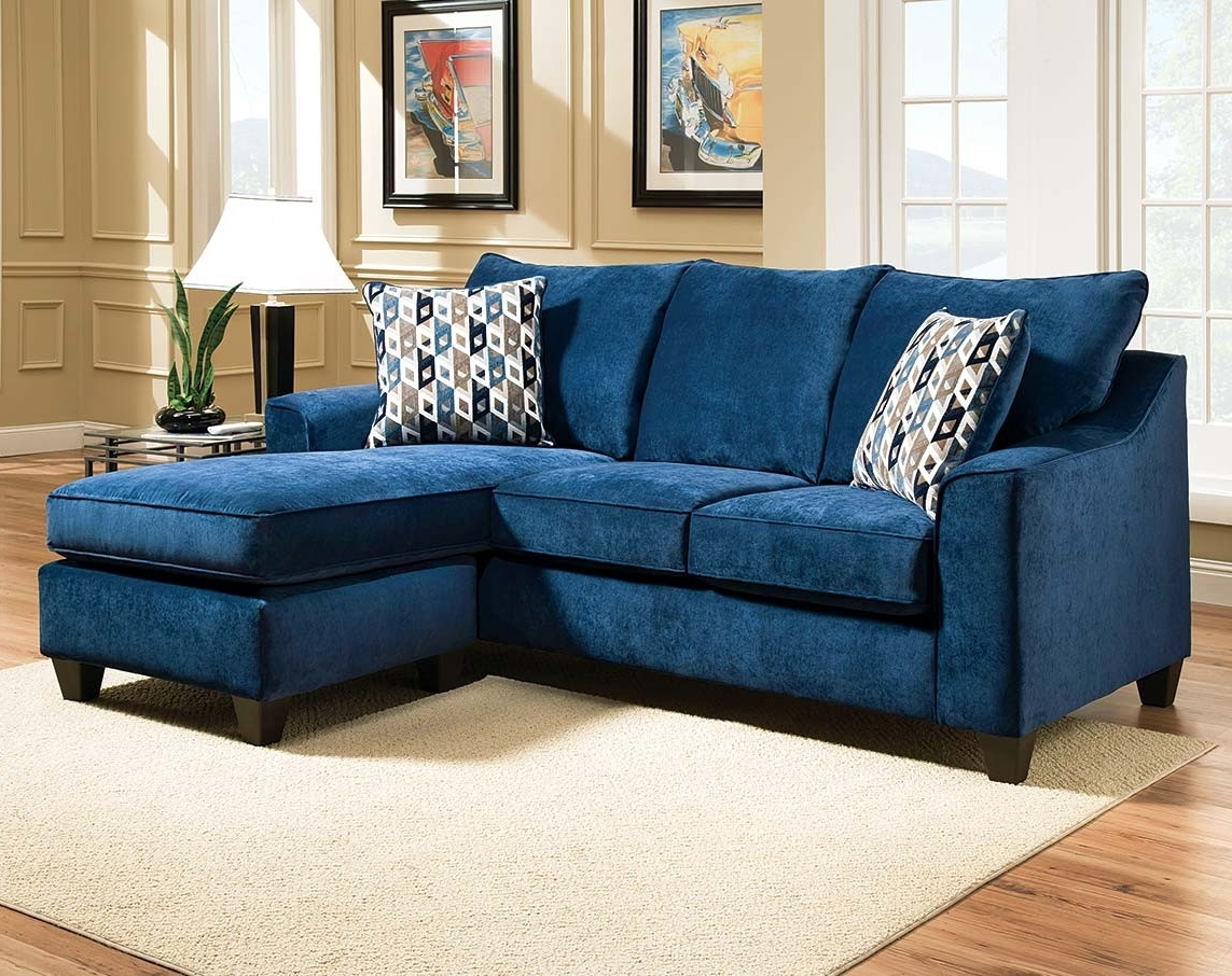 Elegant Sectional Sofa Under 200 – Buildsimplehome Within Fashionable Sectional Sofas Under (View 7 of 20)