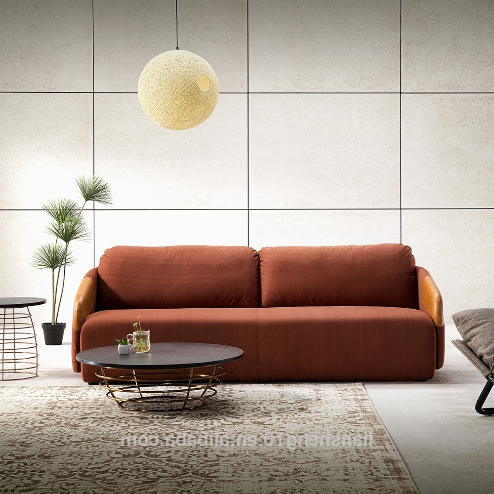 Elegant Sectional Sofas Pertaining To Well Known Elegant Sectional Sofa Wholesale, Sofa Suppliers – Alibaba (View 15 of 20)
