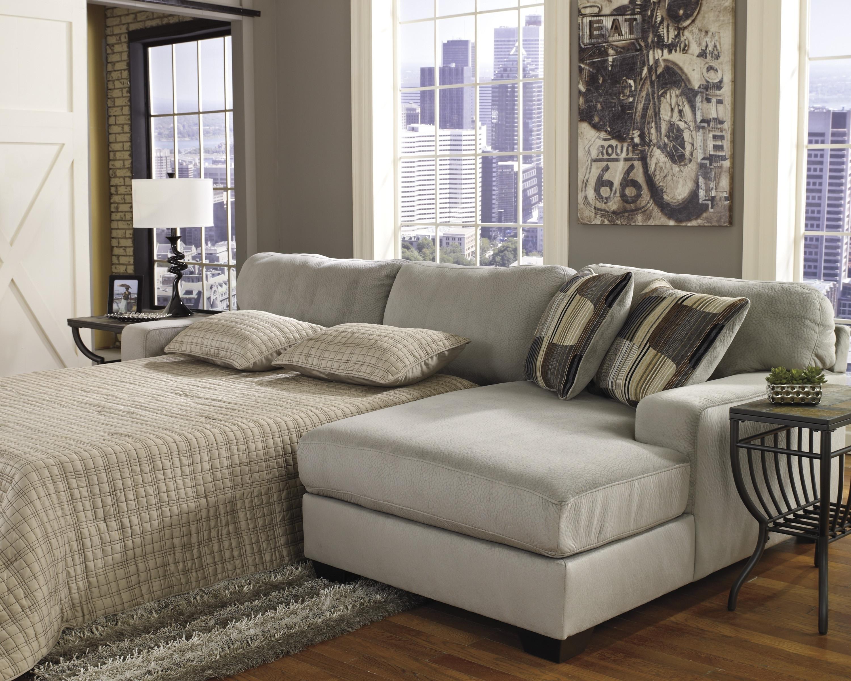Elegant Sectional Sofas Within 2019 Sofa : Elegant Oversized Sectional Sofa Picture Oversized (View 9 of 20)
