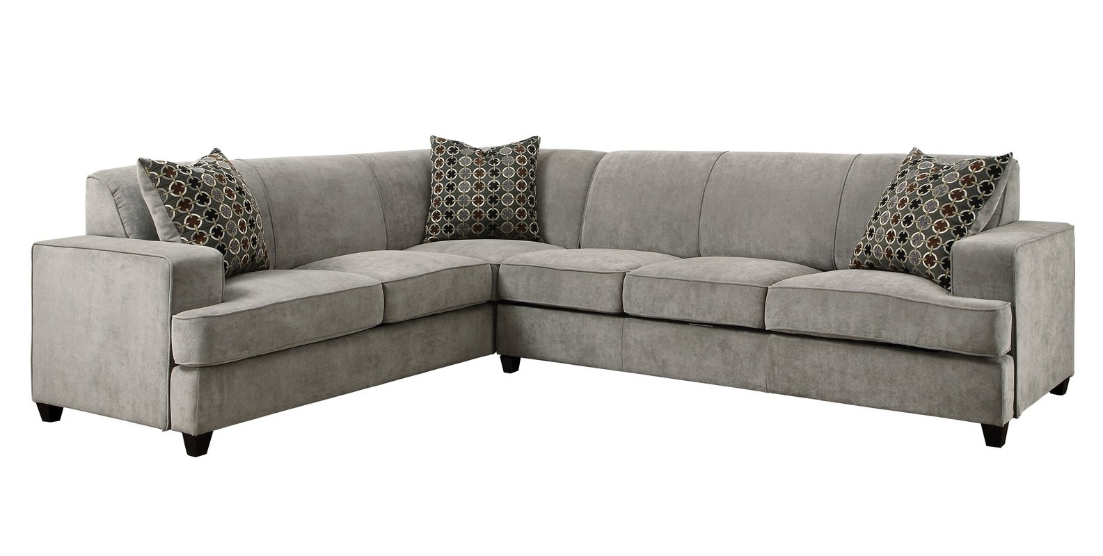Elegant Simmons Sectional Sofa Joss And Main – Mediasupload Throughout Latest Joss And Main Sectional Sofas (View 5 of 20)