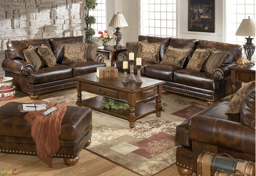 Elegant Sofas And Chairs With Trendy Best Sofa Deals Elegant Sofas Living Room Furniture Chairs Living (View 9 of 20)