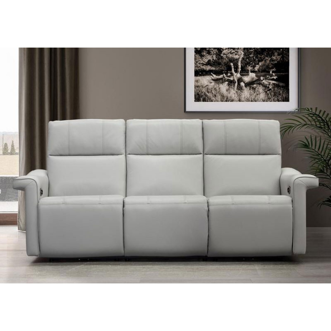 Elran Sofa (View 10 of 20)