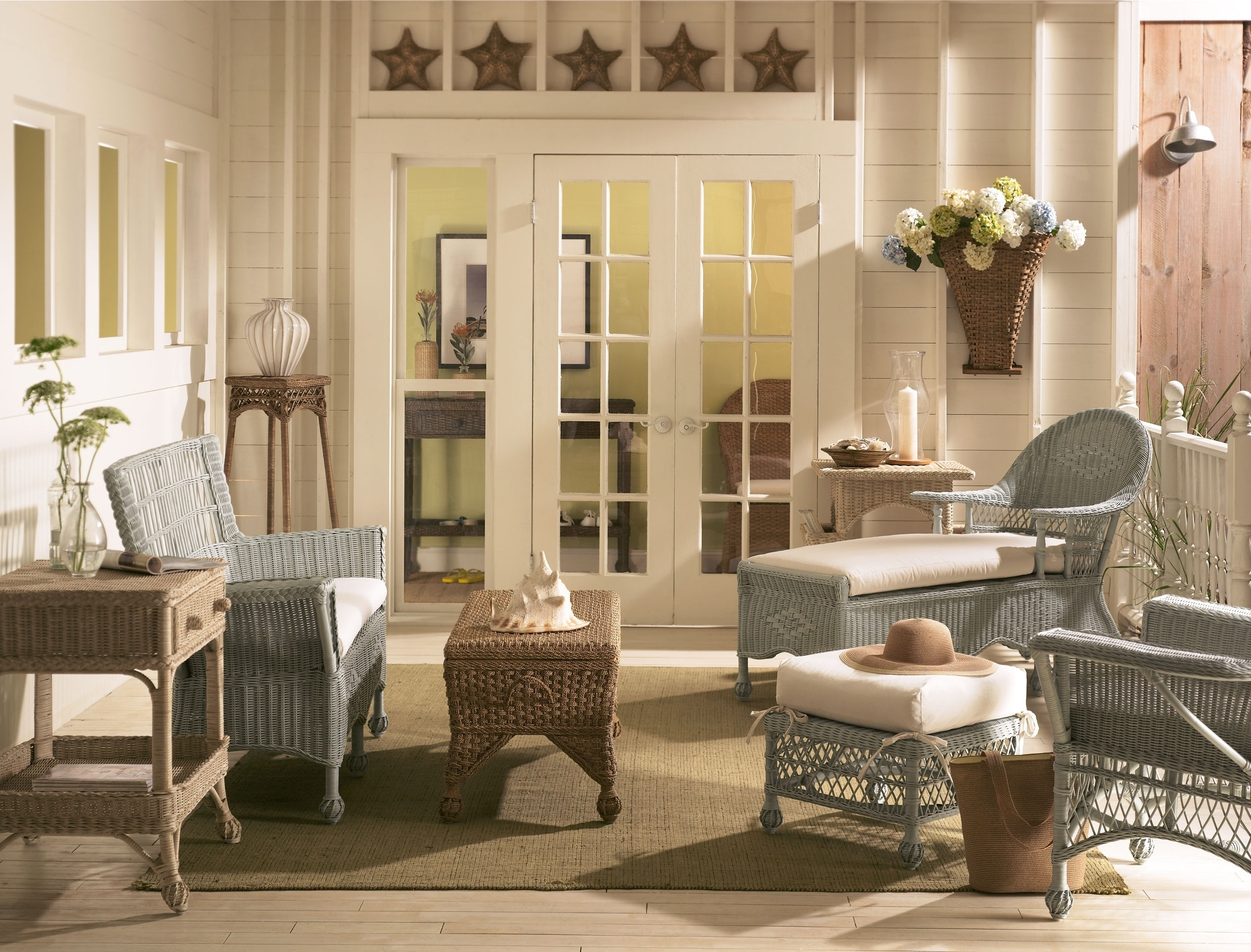 English Country Living Room Ideas Beautiful Decoration Country In Regarding Preferred Country Style Sofas (View 9 of 20)