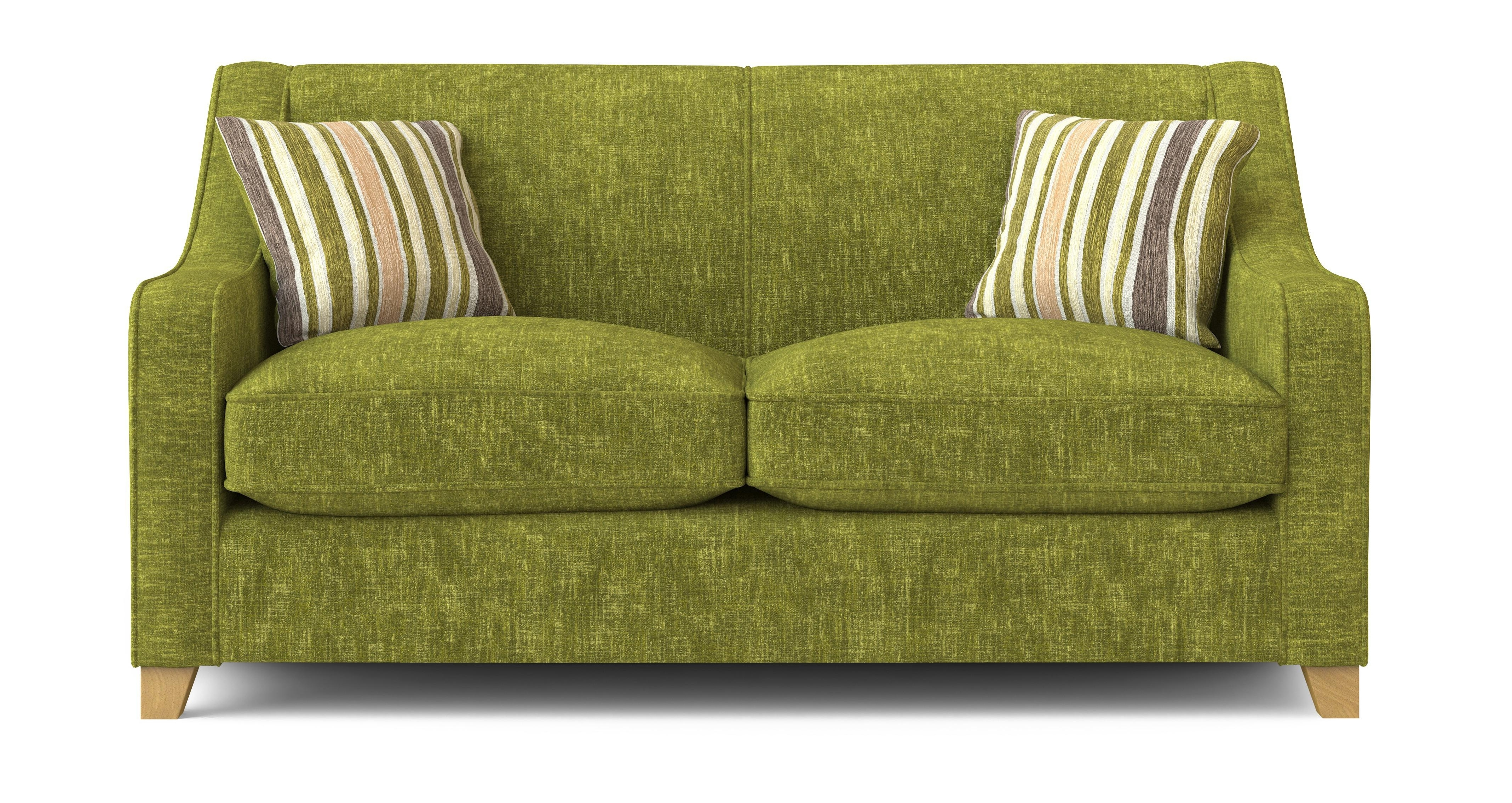 Epic Small 2 Seater Sofa 90 On Modern Sofa Ideas With Small 2 In Most Current Small 2 Seater Sofas (View 8 of 20)