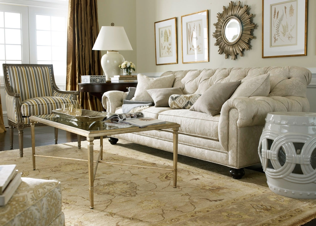 Ethan Allen Sofas And Chairs In Widely Used Grey Benches Colors For Sofas Ethan  Allen Furniture