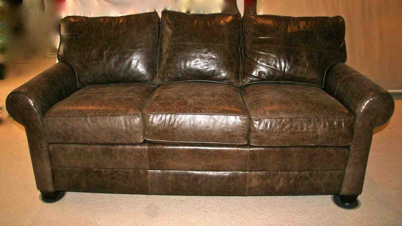 Ethan Allen Sofas And Chairs Within Famous Ethan Allen Sofa Reviews (View 10 of 20)