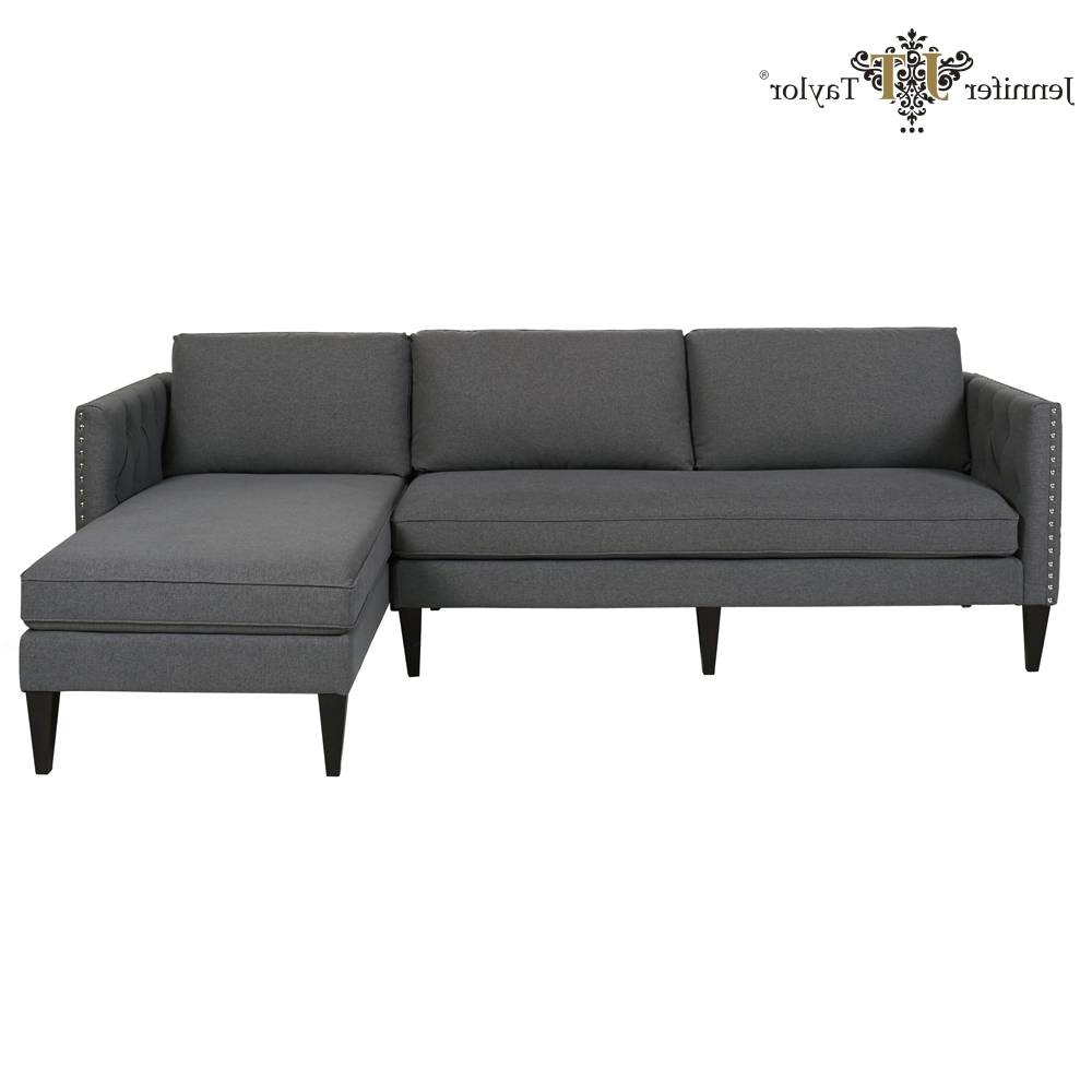 European Sectional Sofa, European Sectional Sofa Suppliers And Regarding Well Known Sectional Sofas From Europe (Gallery 11 of 20)
