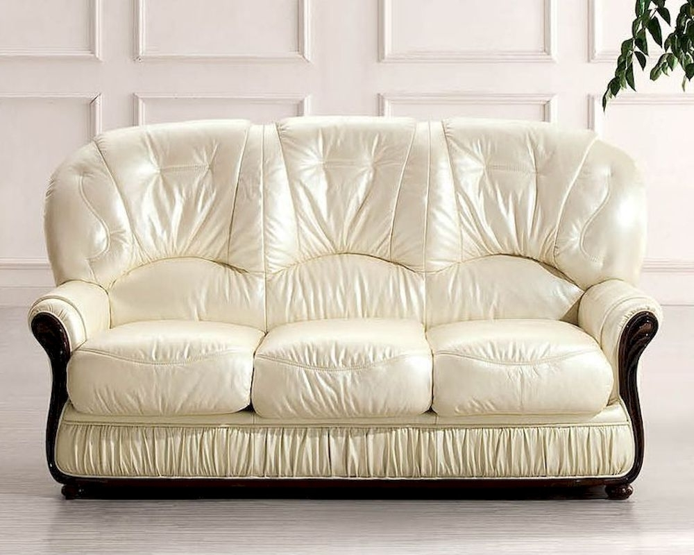 European Sectional Sofa – Home Design Ideas And Pictures Within Most Recently Released Sectional Sofas From Europe (Gallery 18 of 20)