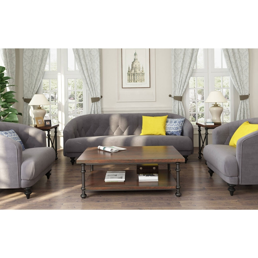 Everett Wa Sectional Sofas In Most Up To Date Sectional Sofa: Beautiful Compact Sectional Sofa Ideas 2017 Small (Gallery 5 of 20)
