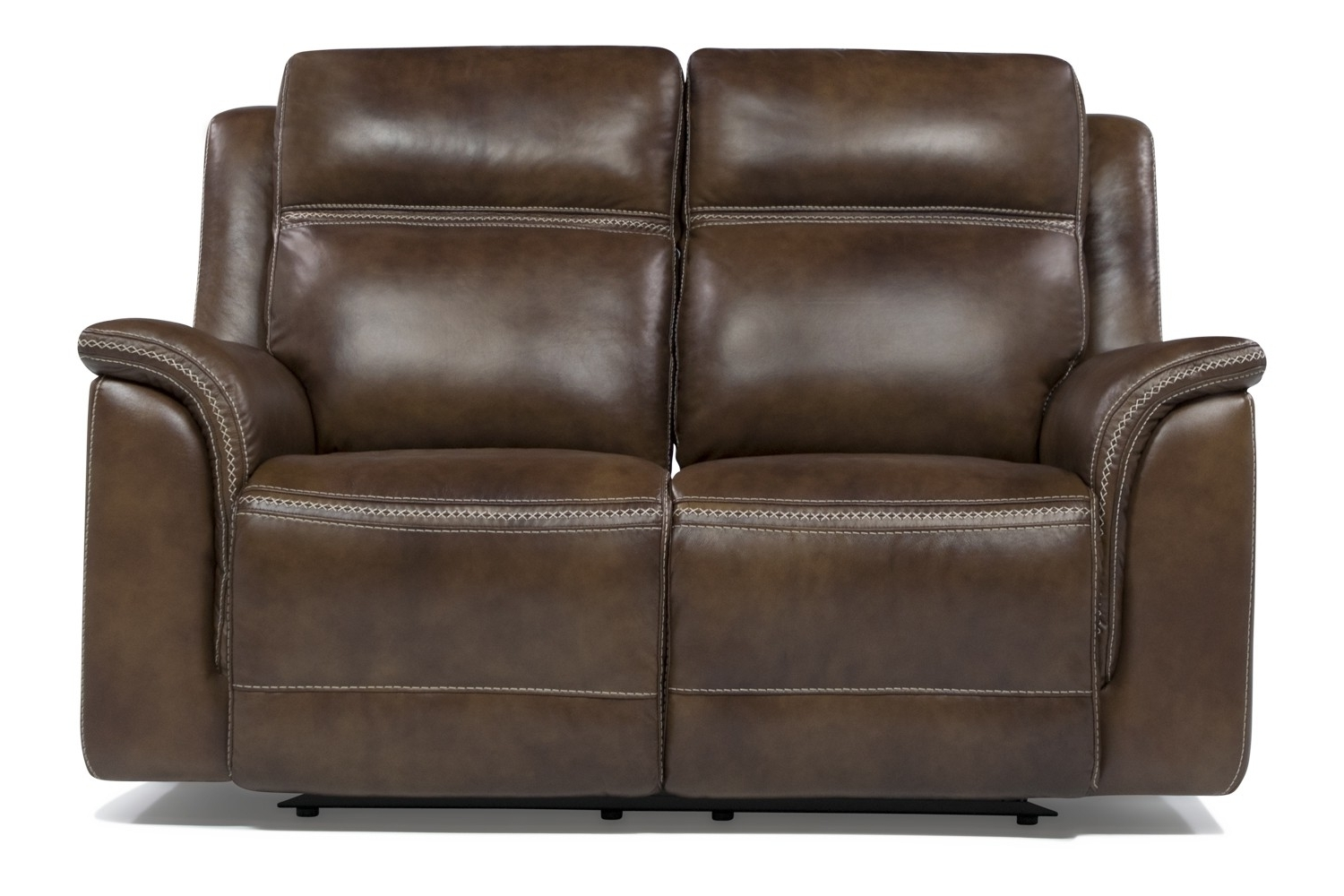 Everett Wa Sectional Sofas Pertaining To Well Known Living Room Furniture (View 8 of 20)