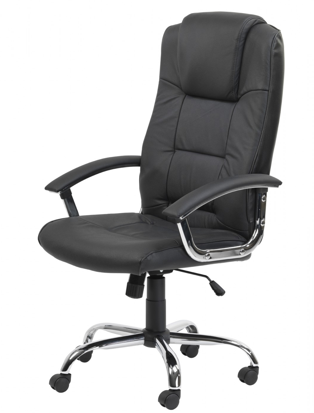 Executive Chair Aoc4201A L (View 10 of 20)