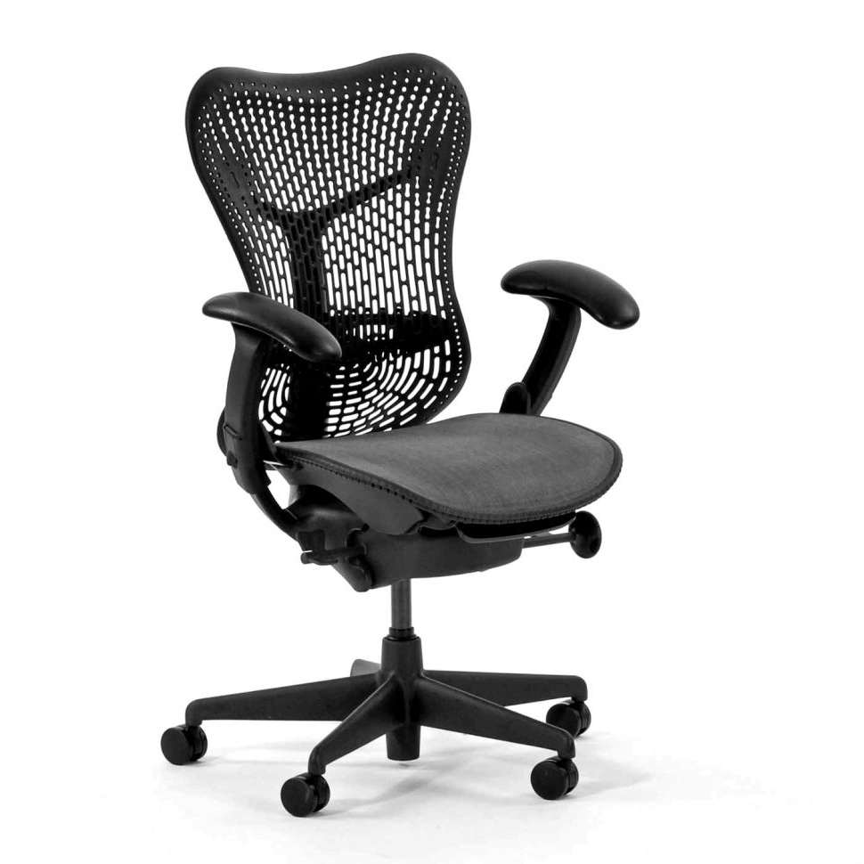 Executive Office Chairs With Back Support In Well Known Office Chairs : Chair Back Rests Executive Office Chair With (View 12 of 20)
