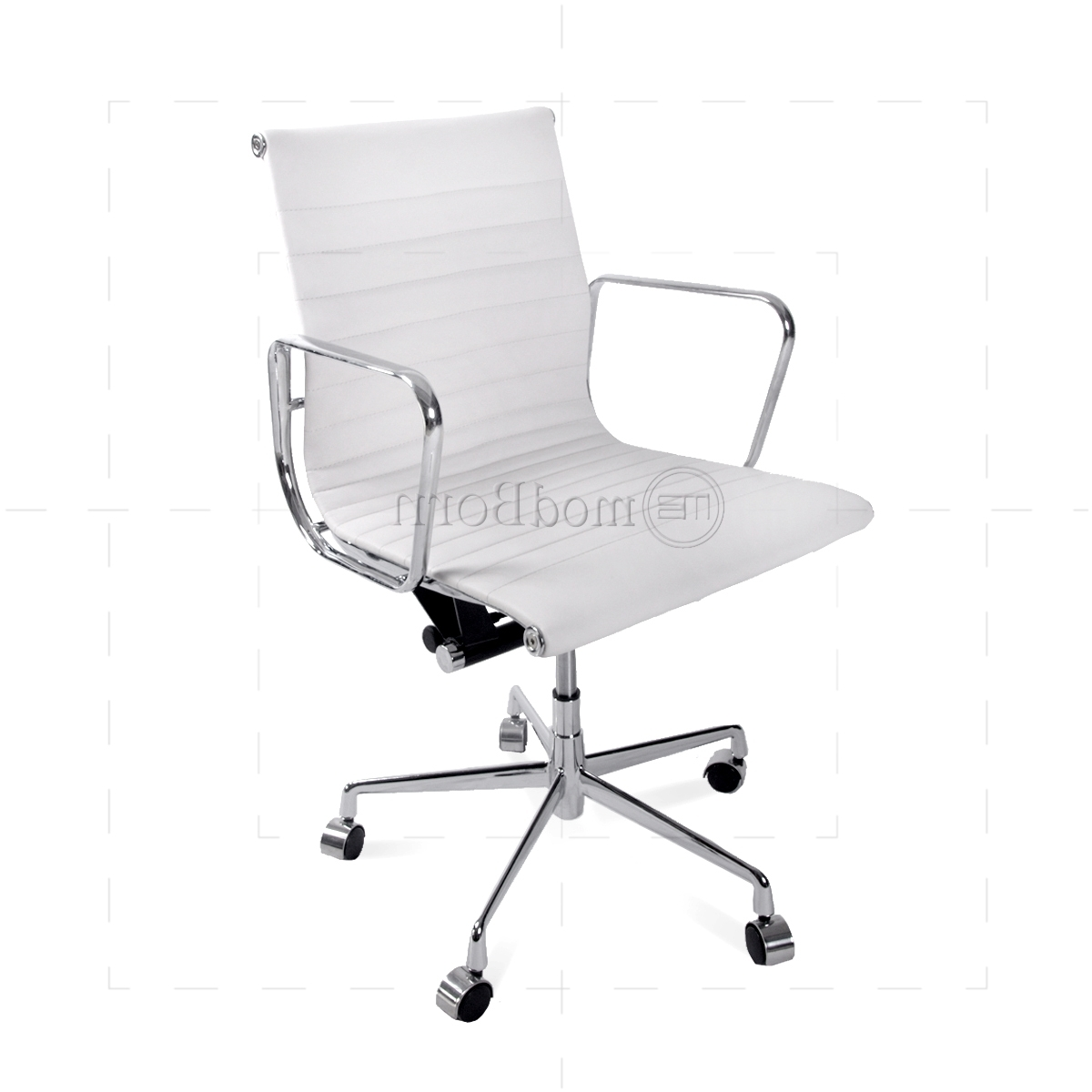 Executive Office Chairs With Flip Up Arms Regarding Well Known Chair : High Back White Leather Executive Office Chair With Flip (Gallery 20 of 20)