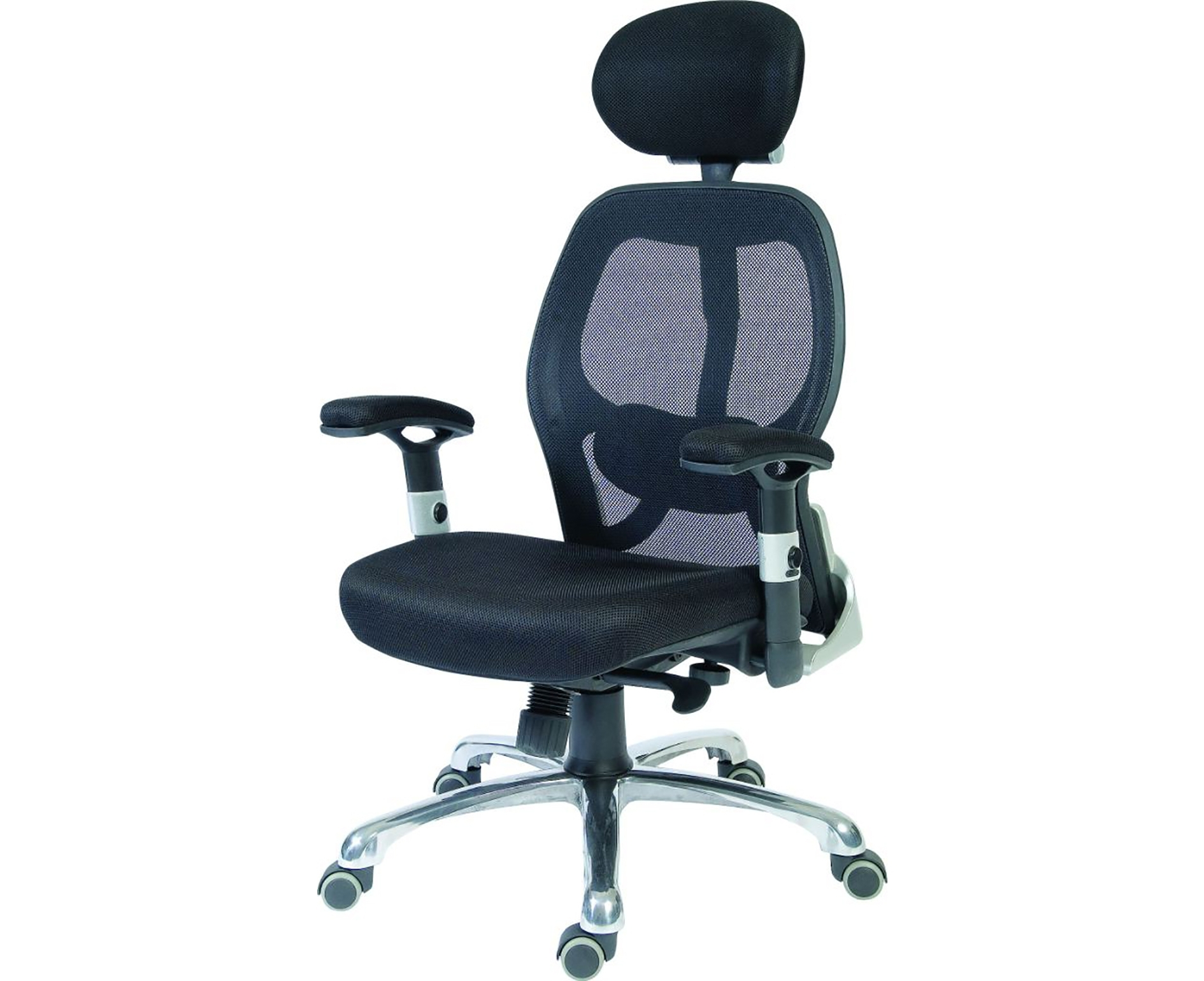 Executive Office Chairs With Most Popular Executive Chairs Office Chairs & Seating Furniture & Storage – Ryman (View 8 of 20)