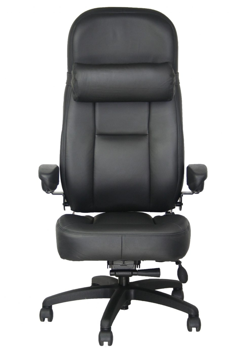 Executive Office Chairs Without Wheels In Recent Large Executive Office Desk Office Chair Without Wheels Folding (View 18 of 20)