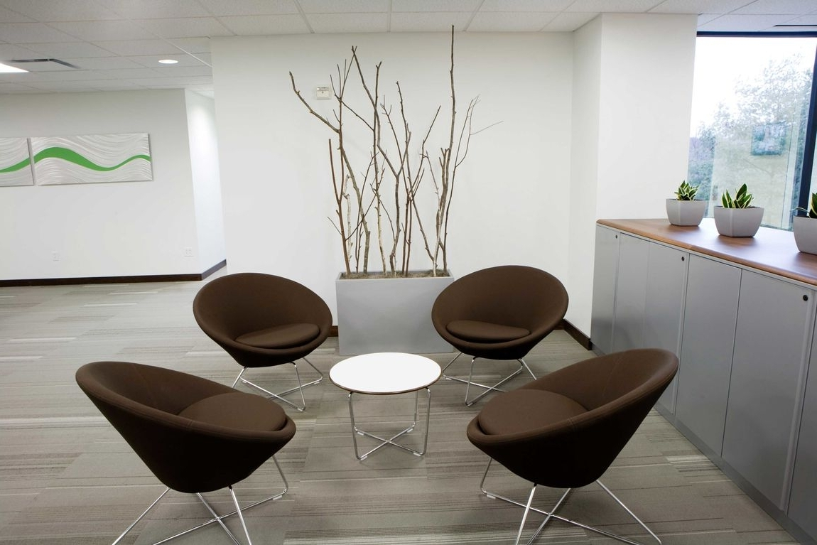 Executive Office Lounge Chairs • Lounge Chairs Ideas For Current Executive Office Lounge Chairs (View 4 of 20)