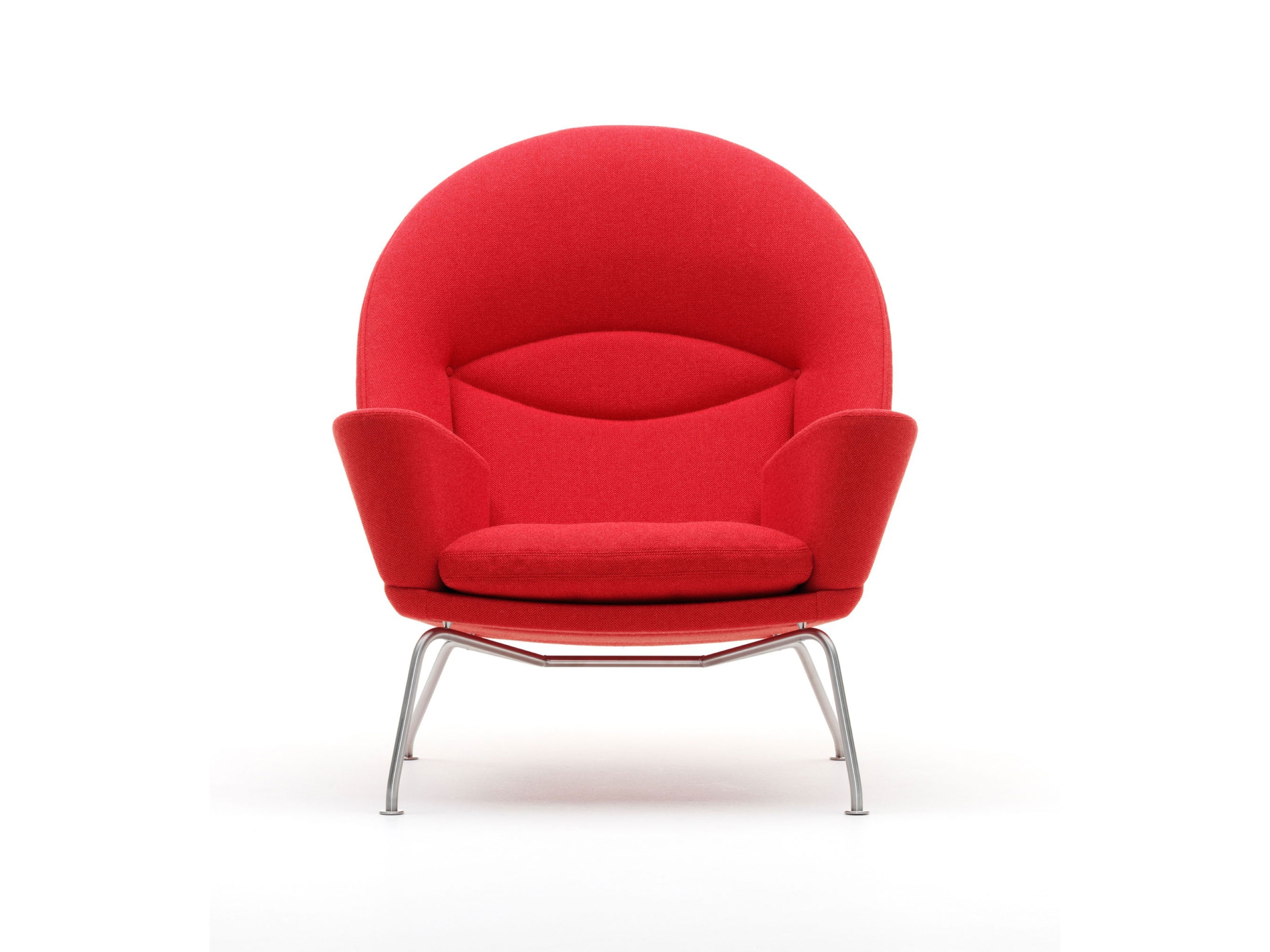 Executive Office Lounge Chairs Intended For Well Known Office Lounge Furniture & Lobby Chairs – Steelcase (View 9 of 20)