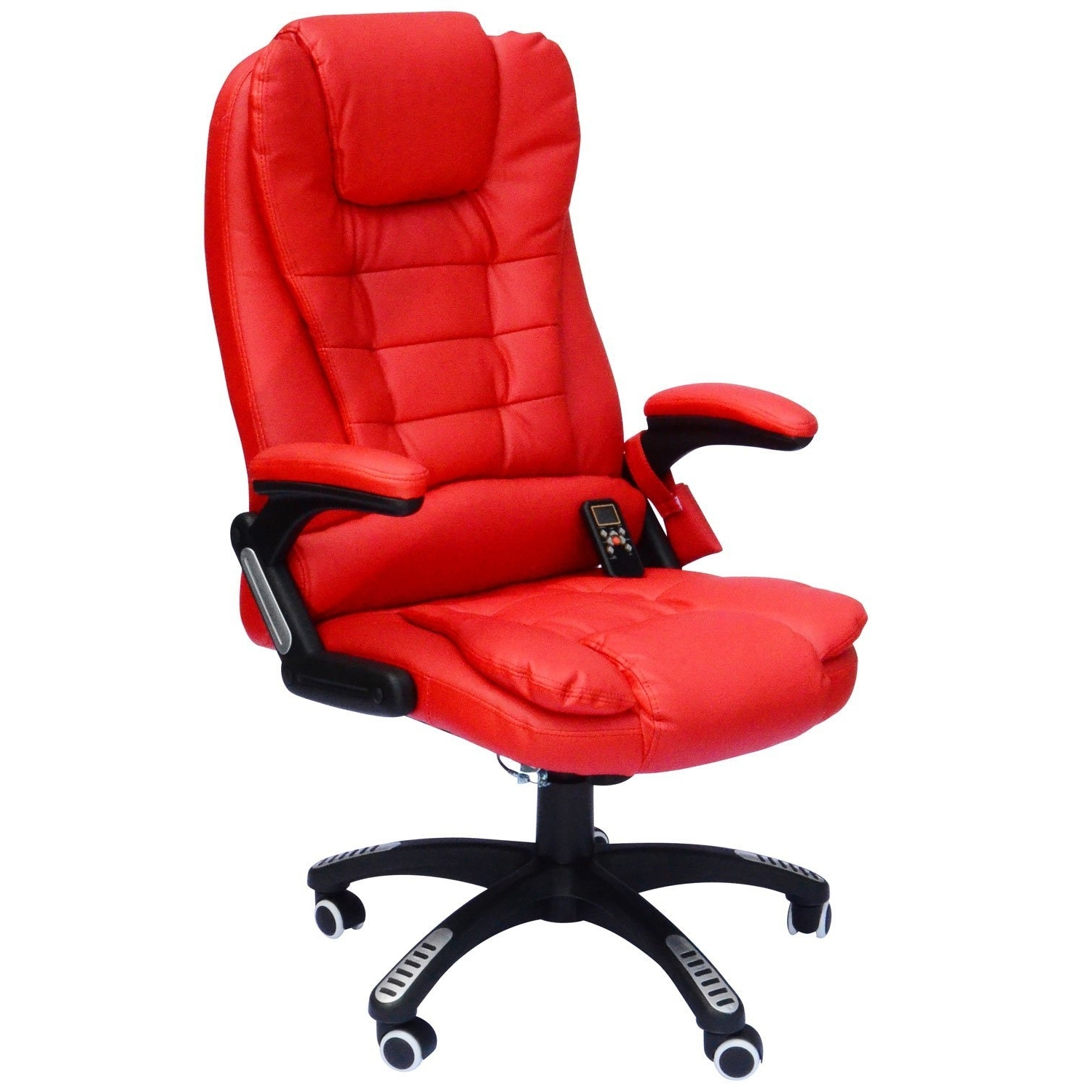 Executive Office Side Chairs For Well Known Furniture : Office Side Chairs Office Chair Replacement Parts (View 5 of 20)