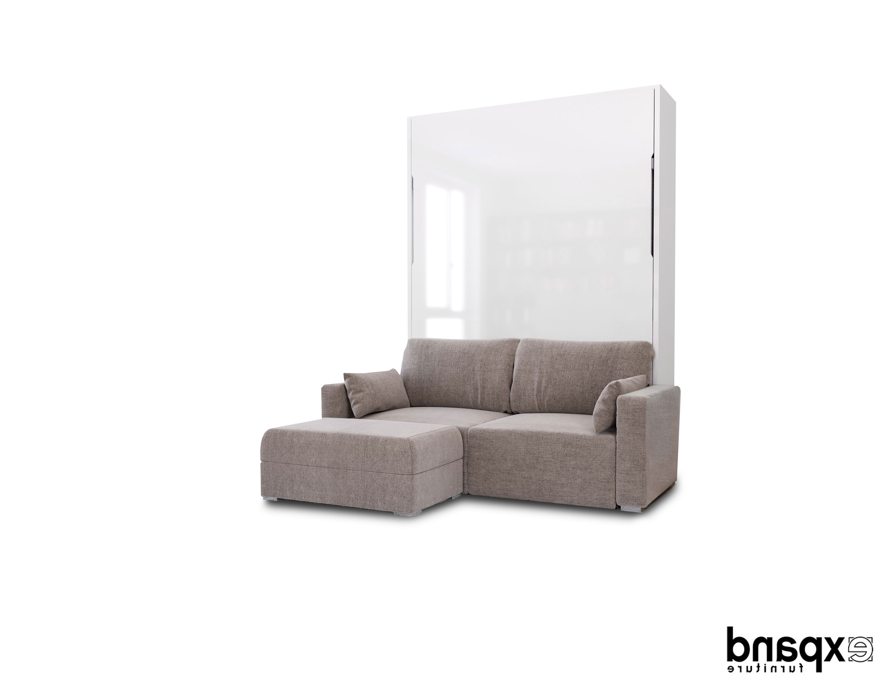 Expand Furniture In Mini Sectional Sofas (View 2 of 20)