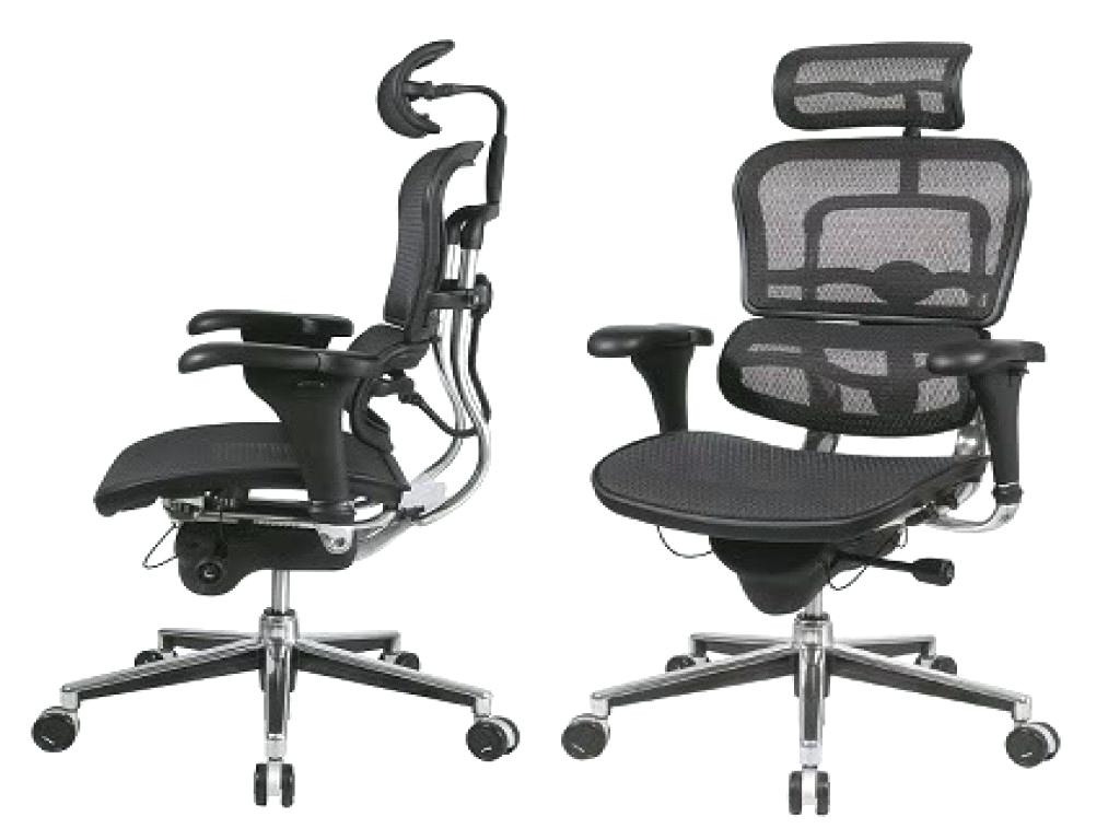 Expensive Executive Office Chairs For Well Known Most Expensive Office Chairs – Desk Wall Art Ideas (View 20 of 20)