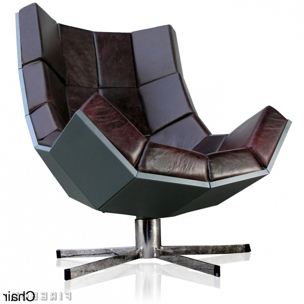 Expensive Executive Office Chairs Pertaining To Trendy Most Expensive Office Chair The In World (Gallery 16 of 20)