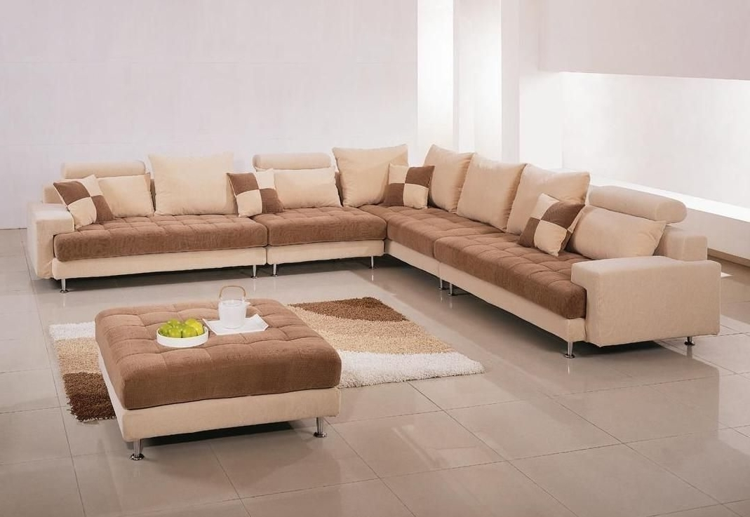 Extraordinary Best Sectional Sofa Pictures Decoration Ideas – Tikspor With Regard To Favorite Philippines Sectional Sofas (View 2 of 20)