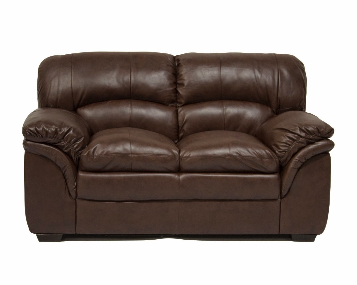 Famous 2 Seater Recliner Leather Sofas With The Best Reclining Sofas Ratings Reviews: 2 Seater Leather (View 9 of 20)