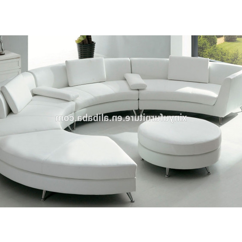 Famous C Shaped Sofas With Foshan Sofa Wholesale, Sofa Suppliers – Alibaba (View 12 of 20)