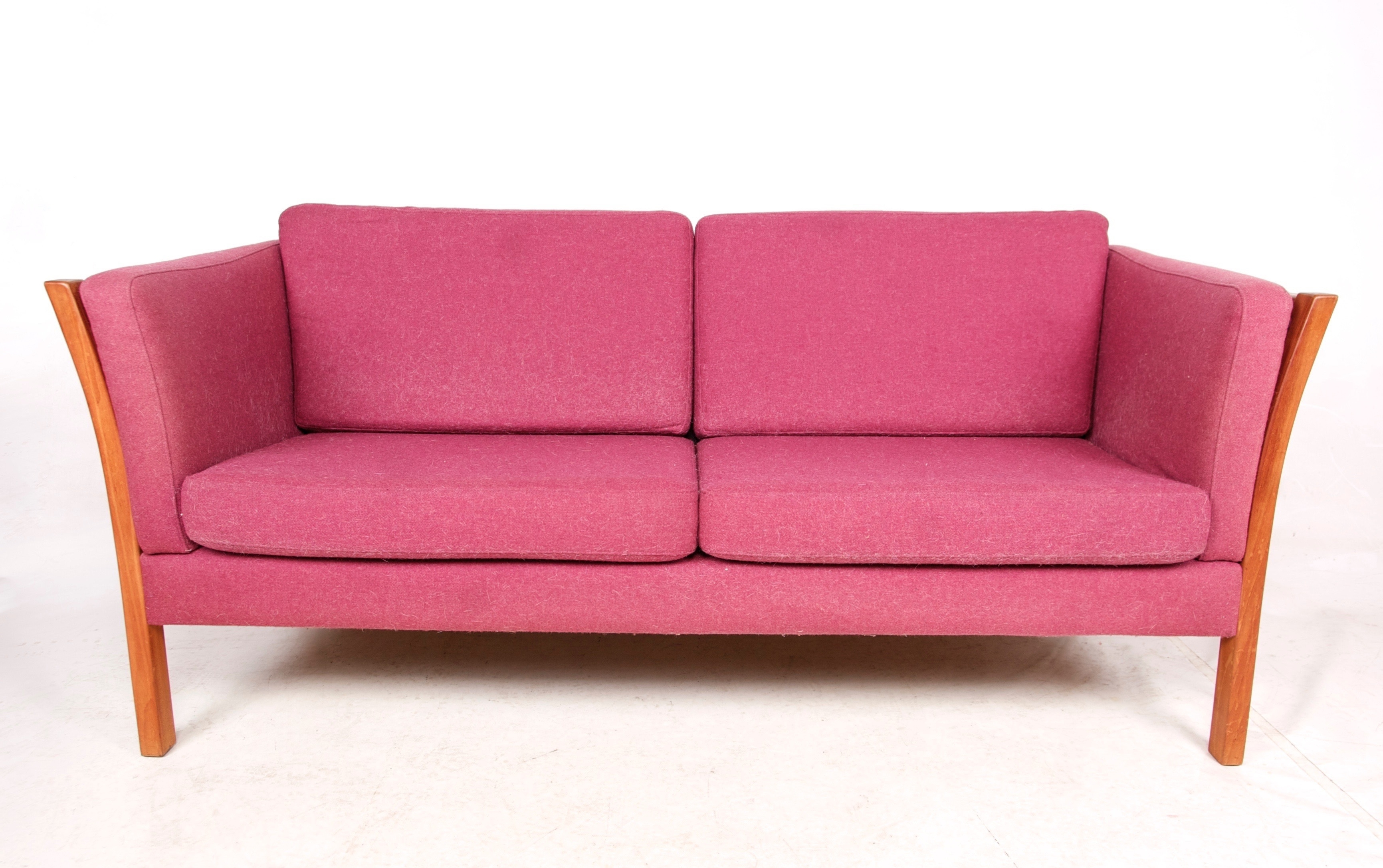 Famous Cheap Retro Sofas Regarding Pink Sofa Ads Buy Sell Used Find Right Price Here Retro Vintage (View 7 of 20)