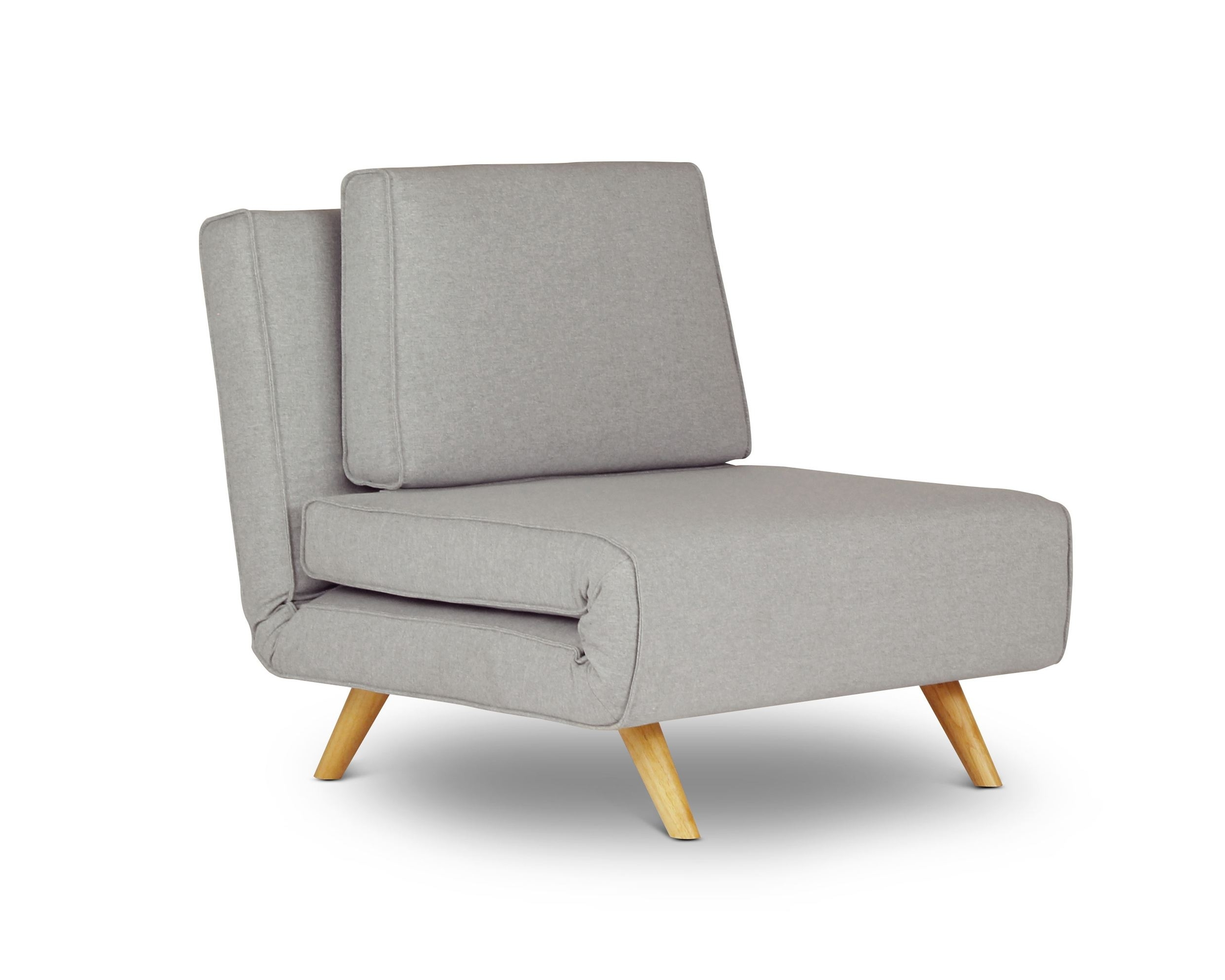 Famous Cheap Single Sofas With Cheap Single Sofa Bed Photo #4 Full Size Of Sofa:outstanding (View 10 of 20)