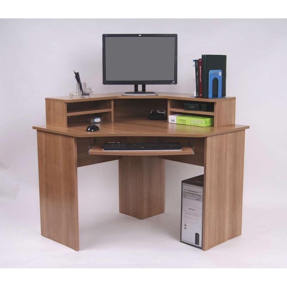 Famous Computer Desks At Staples For Office Desk Dividers Staples • Office Desk Ideas (View 3 of 20)