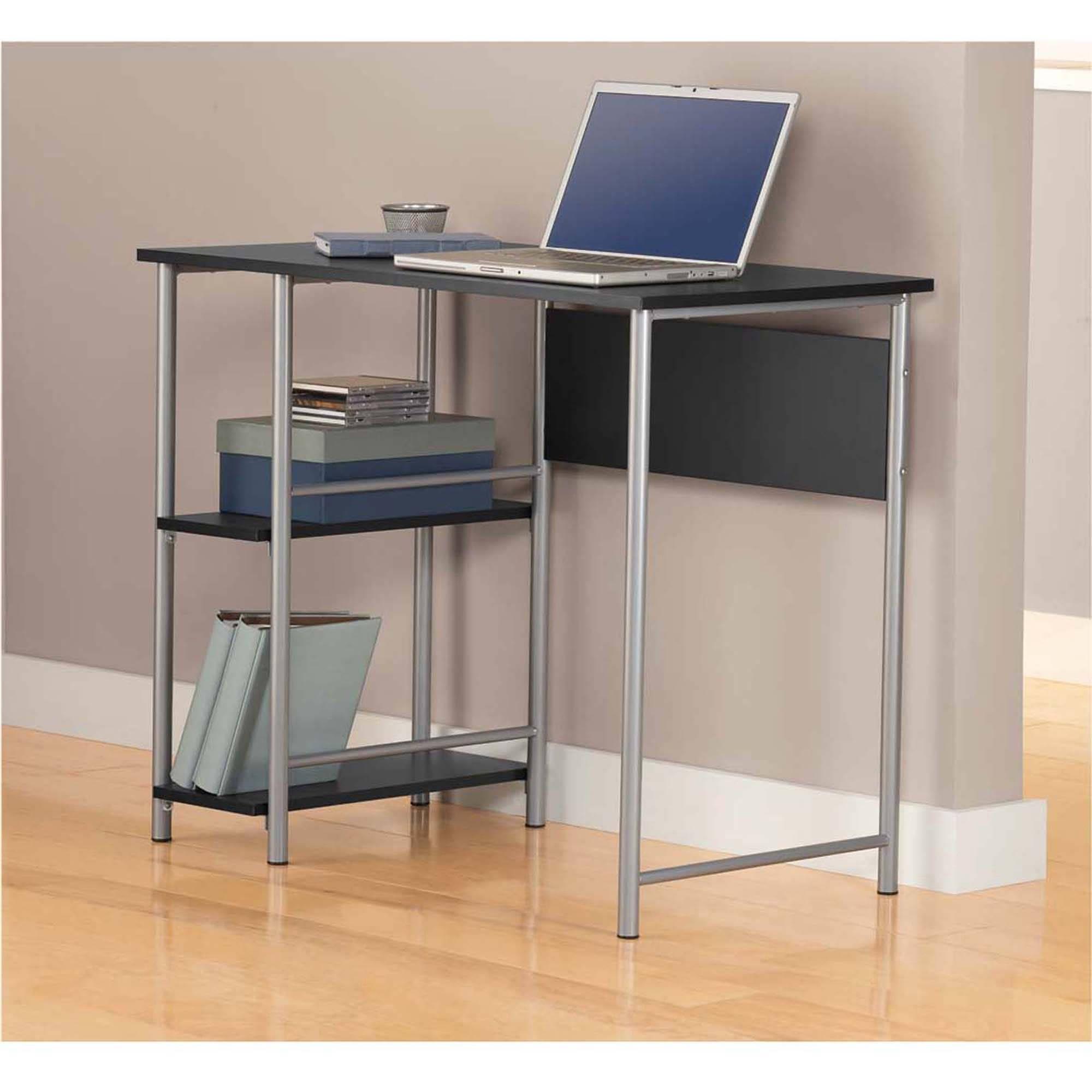 Featured Photo of Computer Desks At Walmart