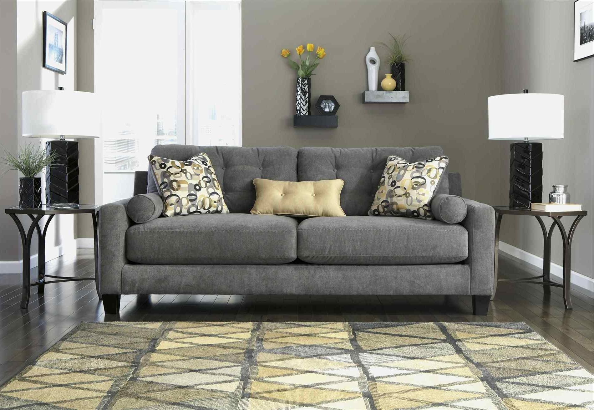 Famous Couch : W Accent Pillows Sam Levitz Furniture Brindon Sofas Living For Sam Levitz Sectional Sofas (View 5 of 20)