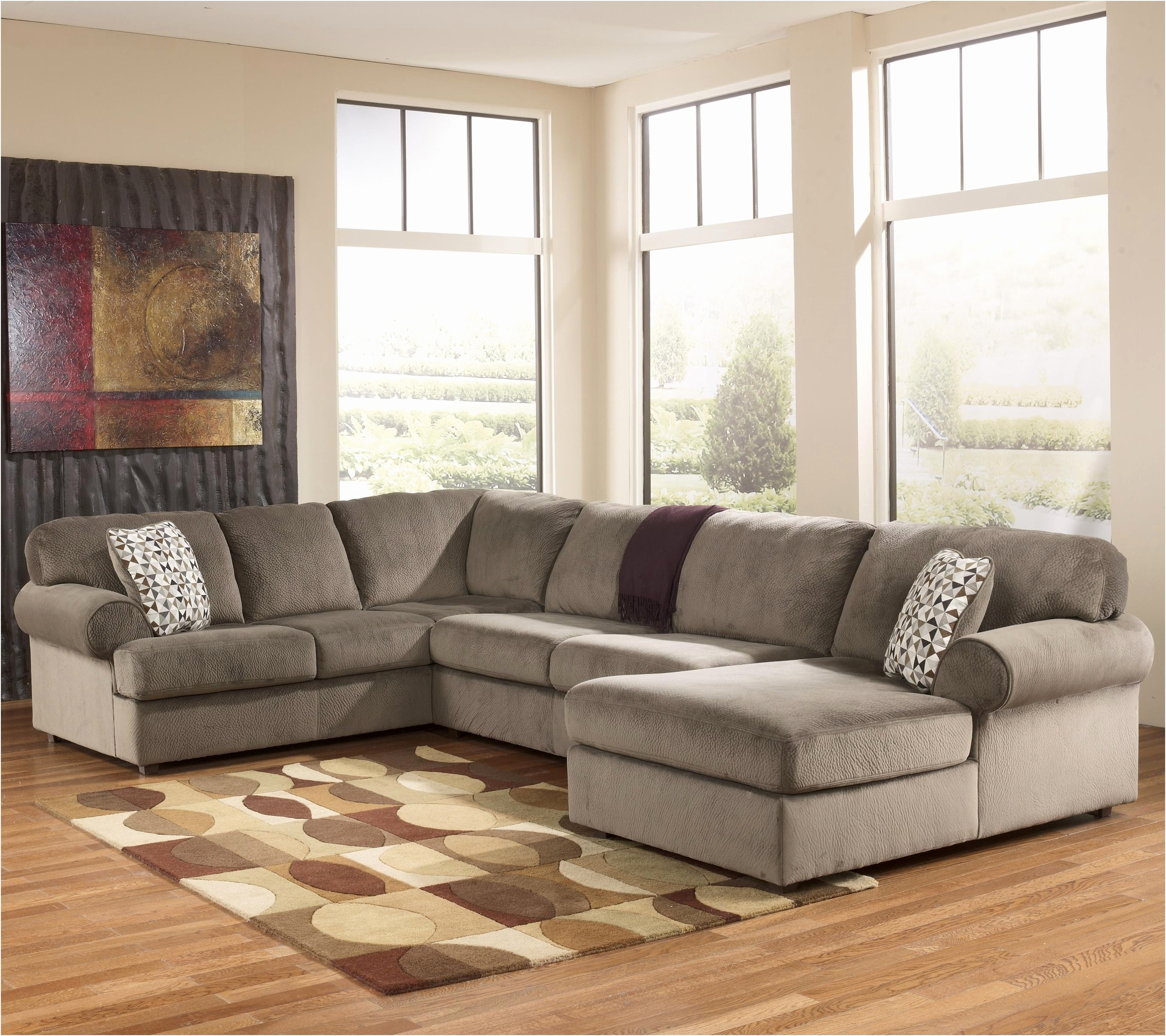 Famous Duluth Mn Sectional Sofas Inside Sectional Sofas Mn (View 9 of 20)