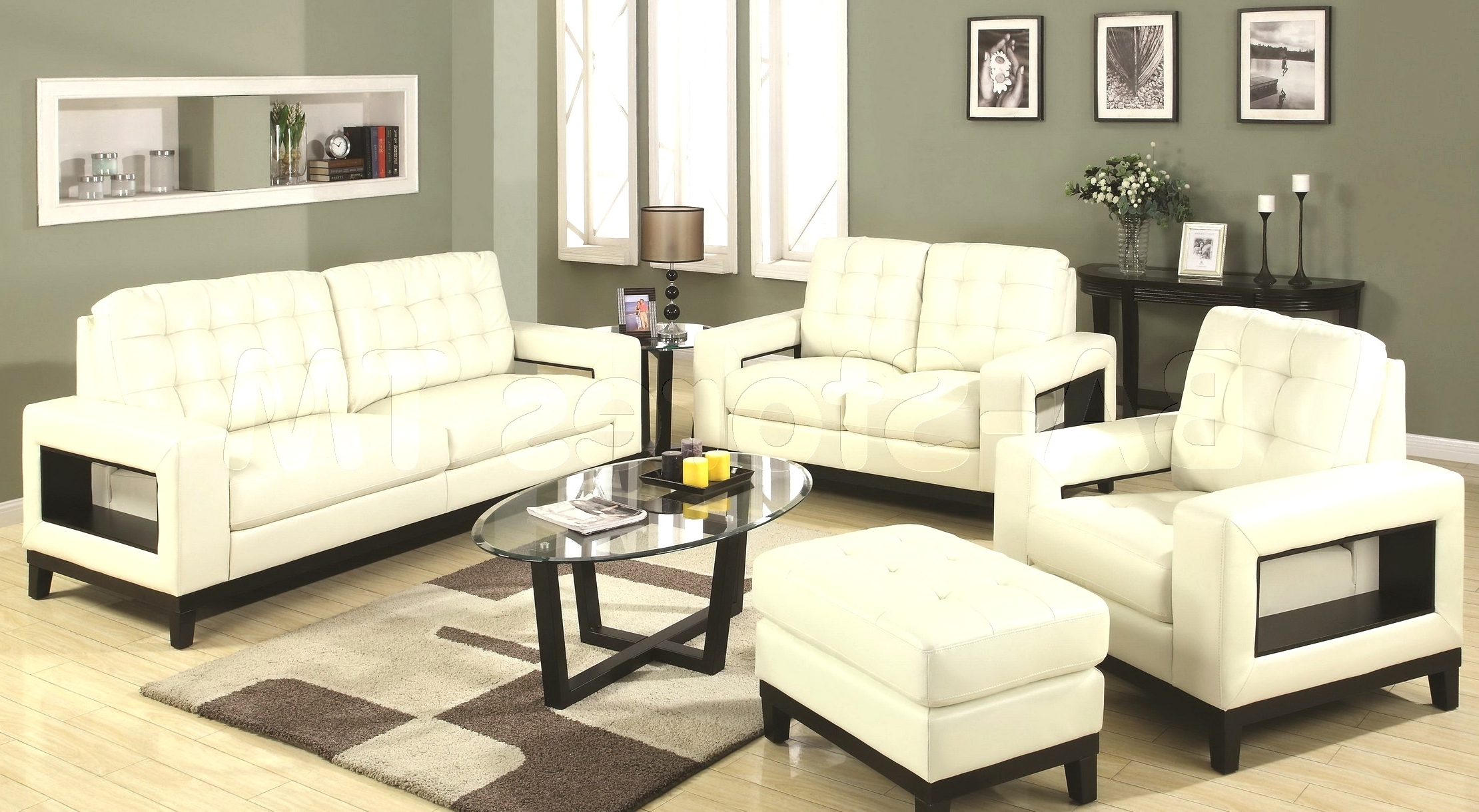 Famous Elegant Sofas Sets 79 Sofas And Couches Ideas With Sofas Sets Regarding Elegant Sofas And Chairs (View 14 of 20)