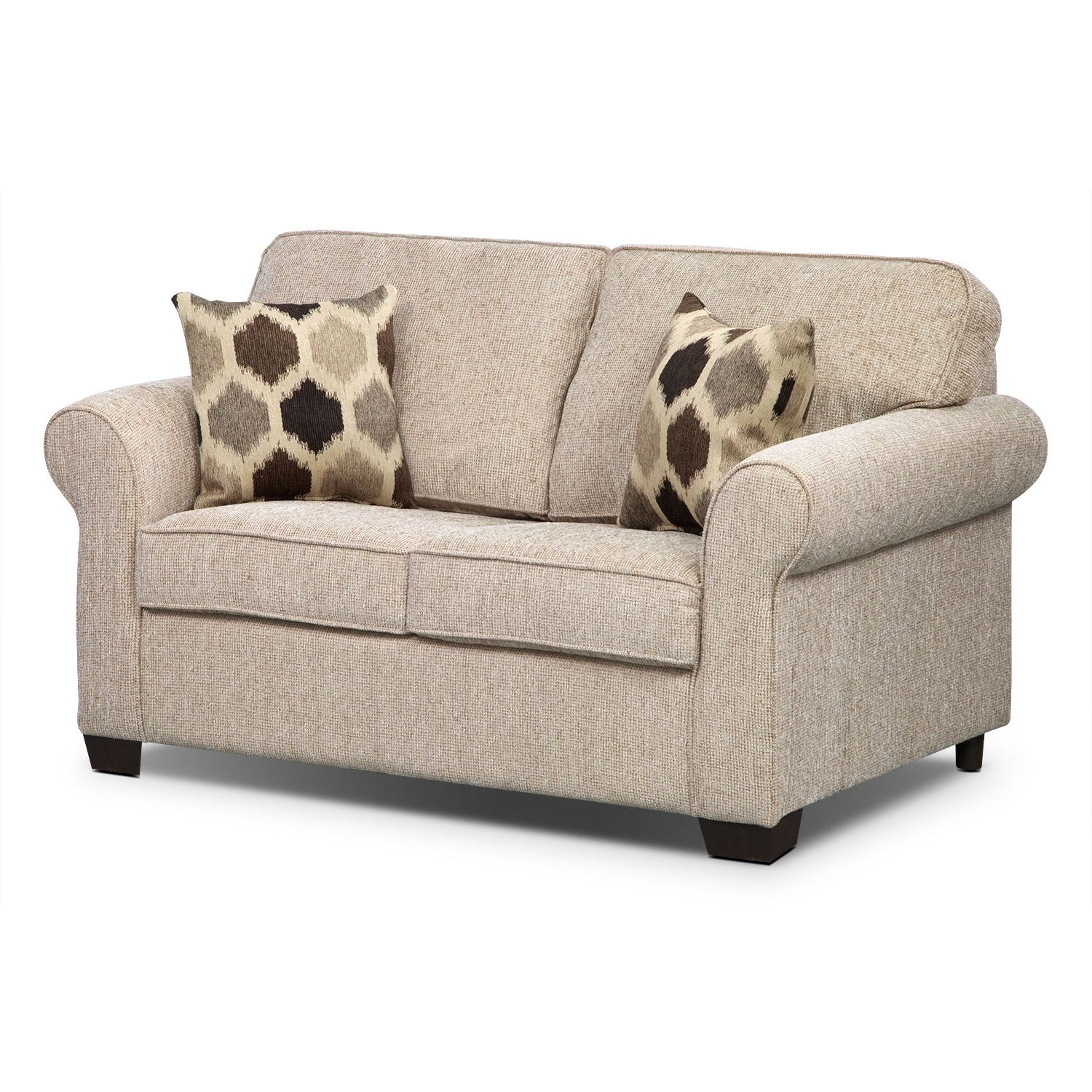 Famous Furniture: Comfortable Tempurpedic Sofa Bed For Cozy Living Room For City Sofa Beds (View 11 of 20)