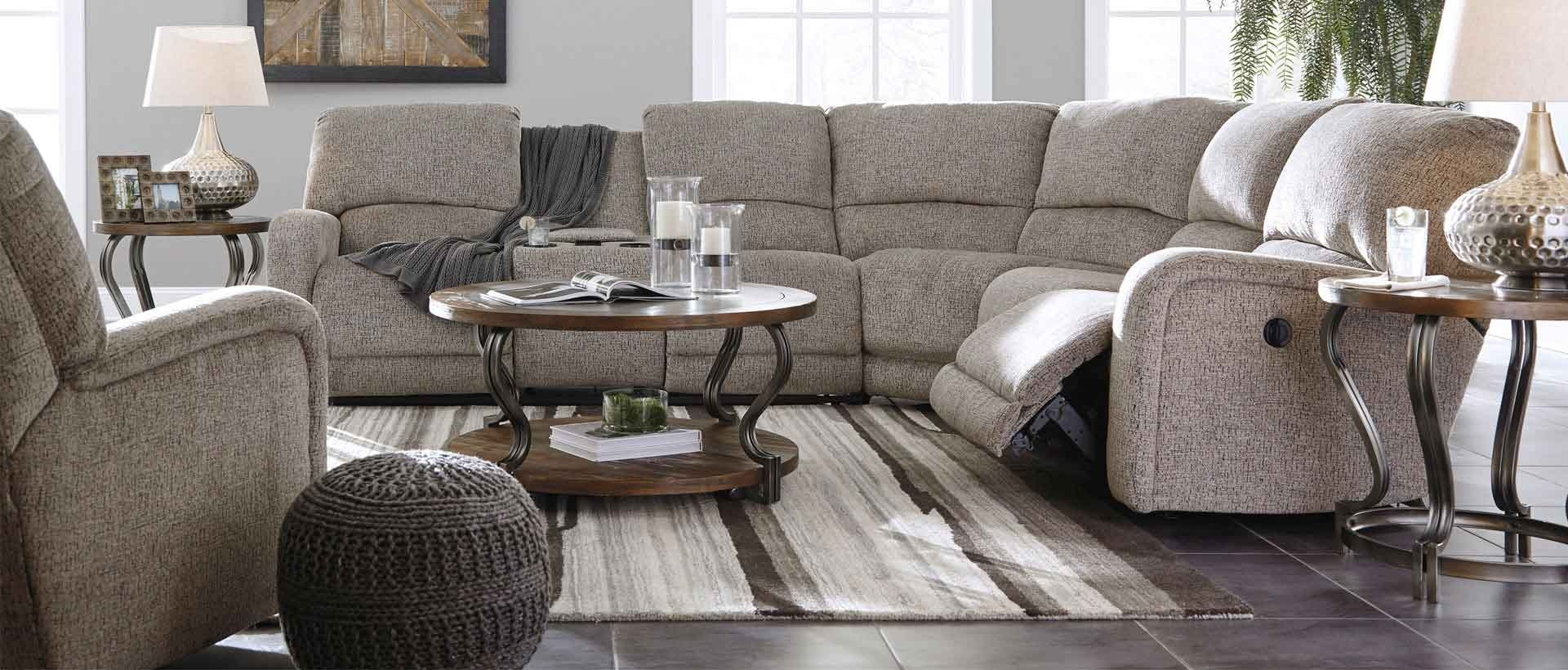 Famous Furniture Creations Near Me Del Sol Furniture Phoenix Az Furniture Pertaining To Phoenix Arizona Sectional Sofas (View 17 of 20)