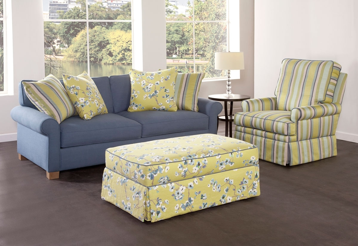 Famous Furniture : Sectional Sofa 95 Sectional Sofa $400 Xander Sectional With 102X102 Sectional Sofas (View 7 of 20)