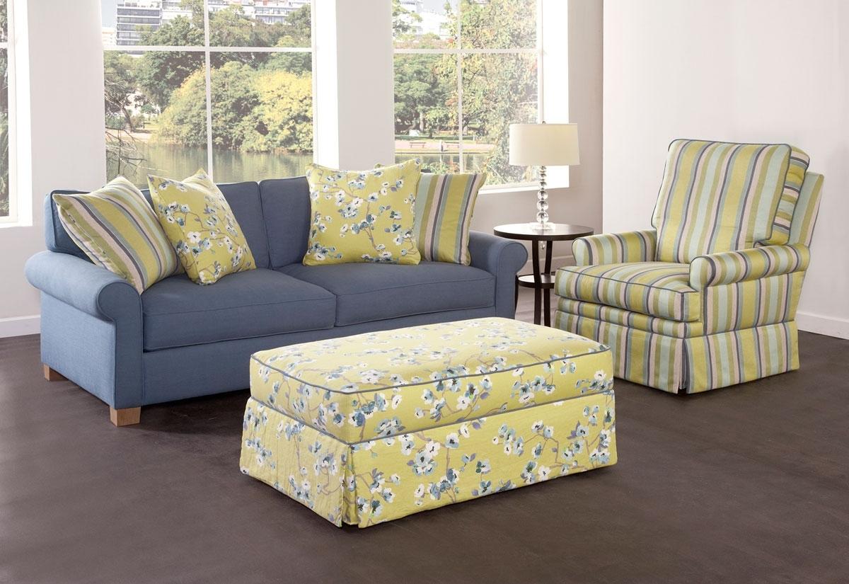 Famous Furniture : Sectional Sofa 95 Sectional Sofa $400 Xander Sectional With 102x102 Sectional Sofas (View 7 of 20)