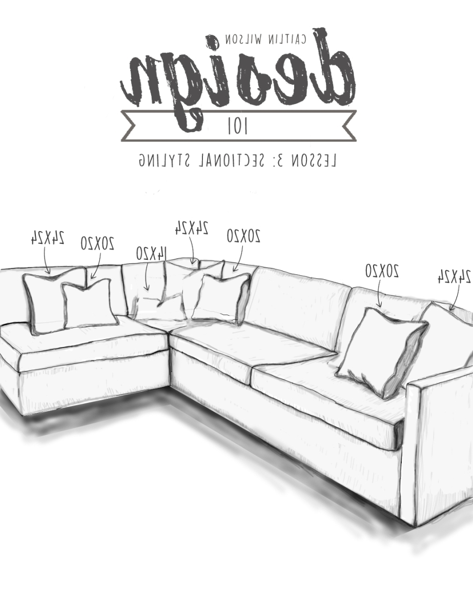 Famous Furniture : Sectional Sofa 96X96 Sectional Couch Costco Sectional Intended For 96X96 Sectional Sofas (View 8 of 20)