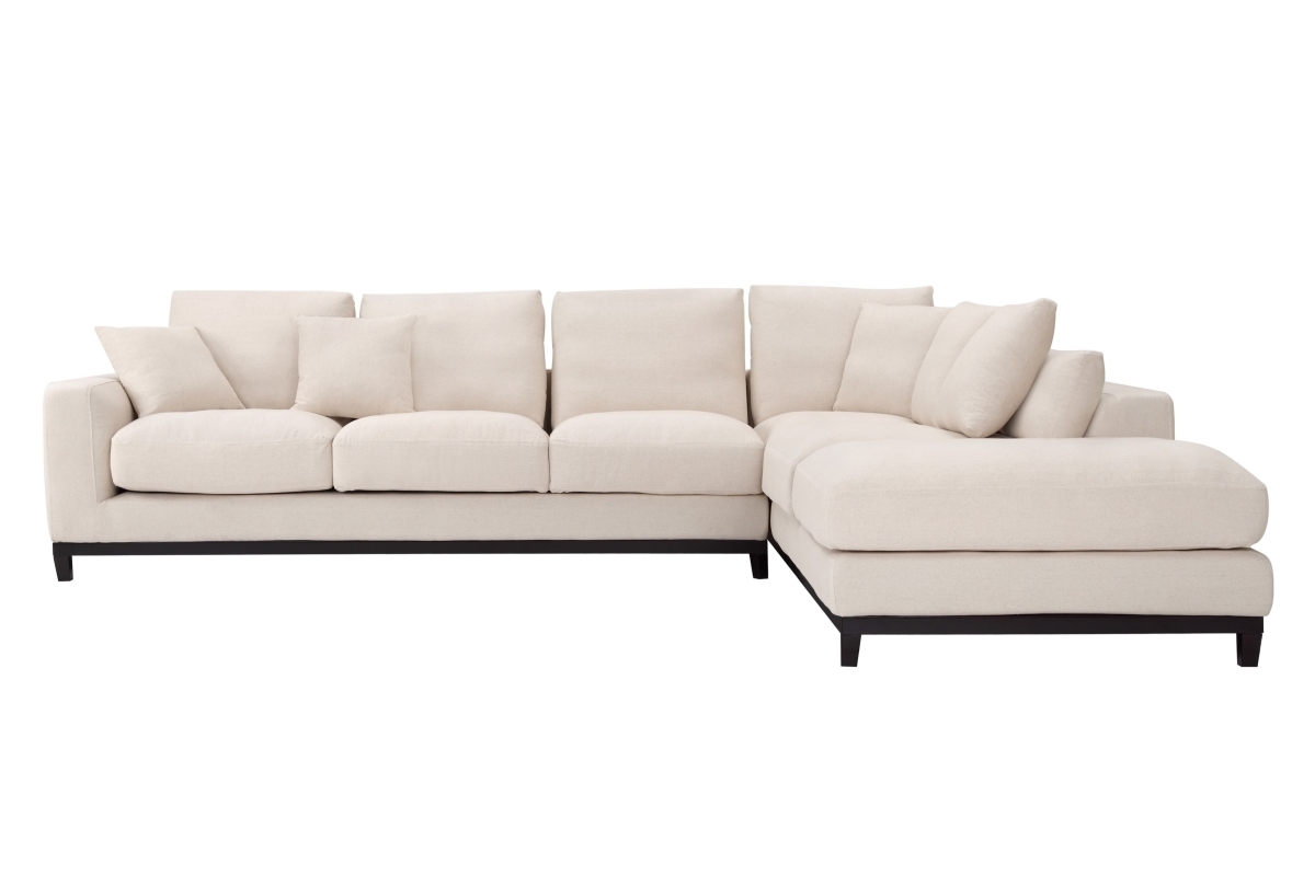 Famous Furniture : Sectional Sofa Joining Hardware Corner Couch House And With Regard To Gta Sectional Sofas (View 19 of 20)