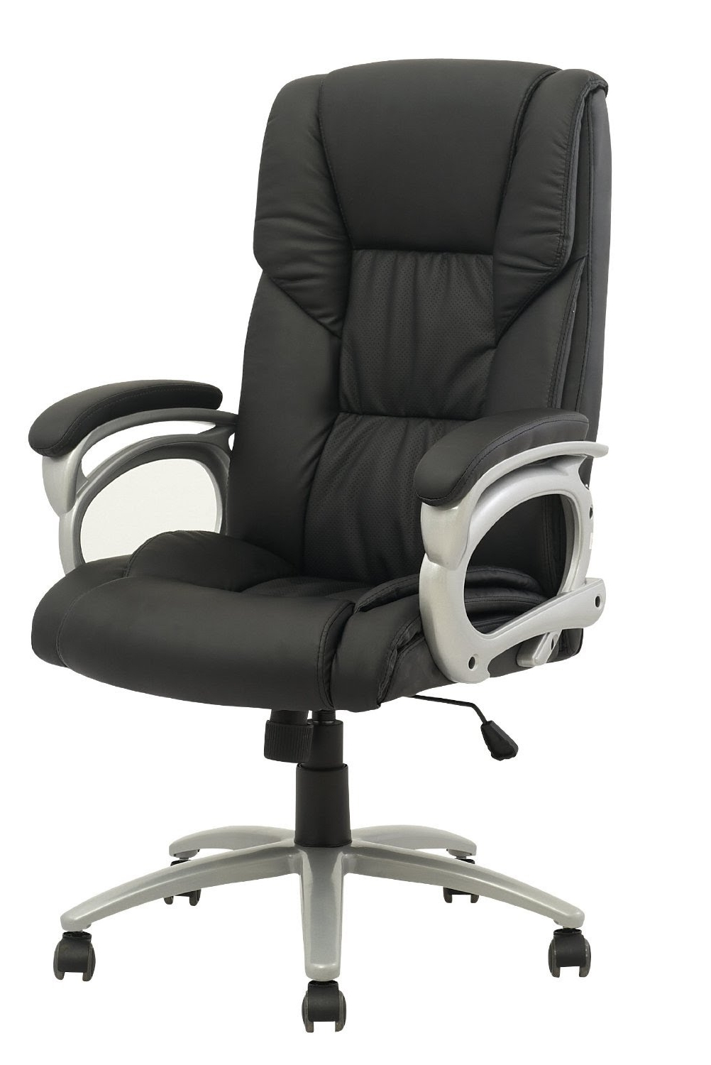 Famous Global Executive Office Chairs Intended For Top 10 Most Expensive Office Chairs You Can Resell For A Big (View 11 of 20)