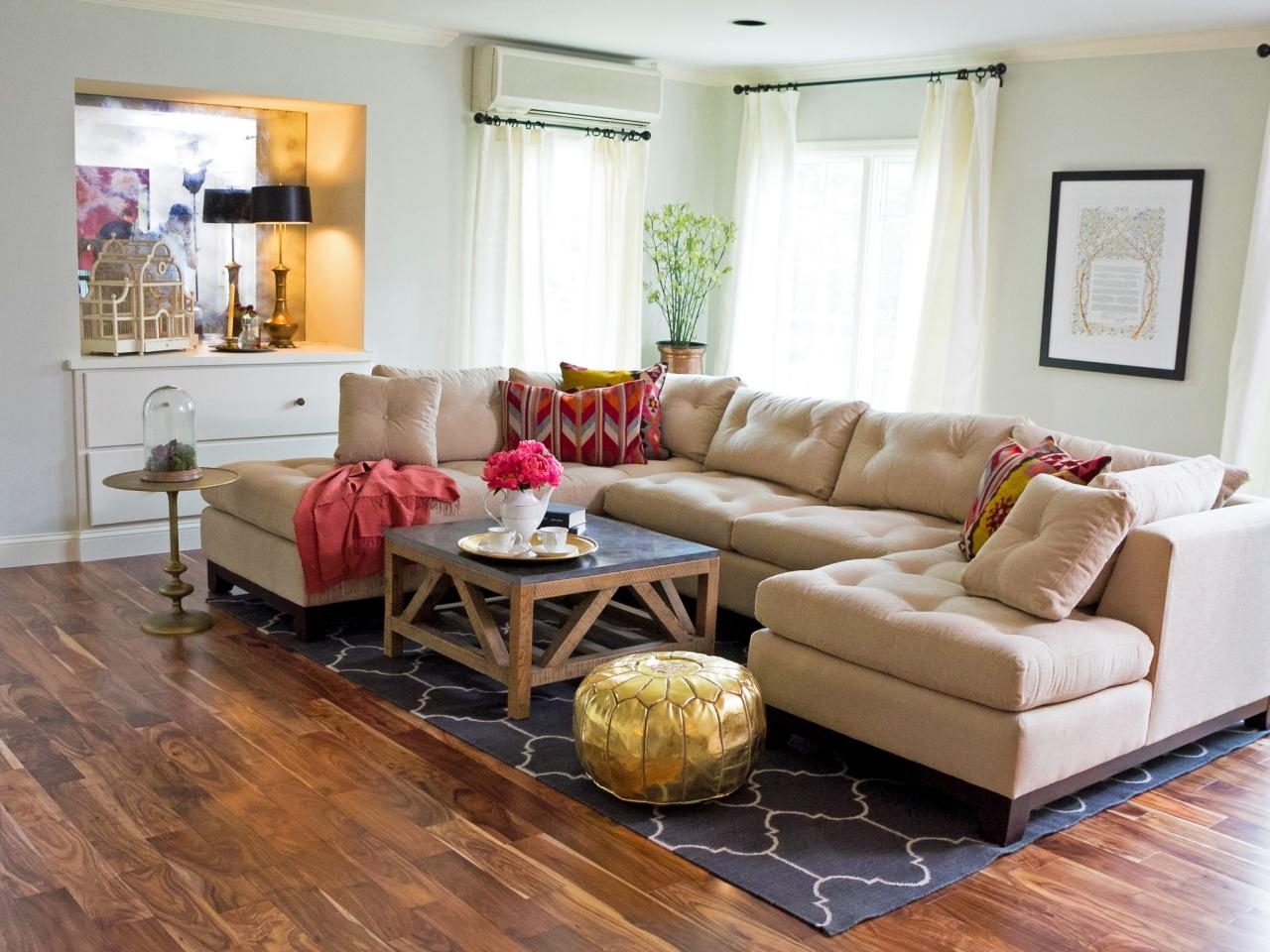 Famous Halifax Sectional Sofas Pertaining To Furniture : Sectional Sofa Jennifer Convertible Sectional Couch (View 5 of 20)