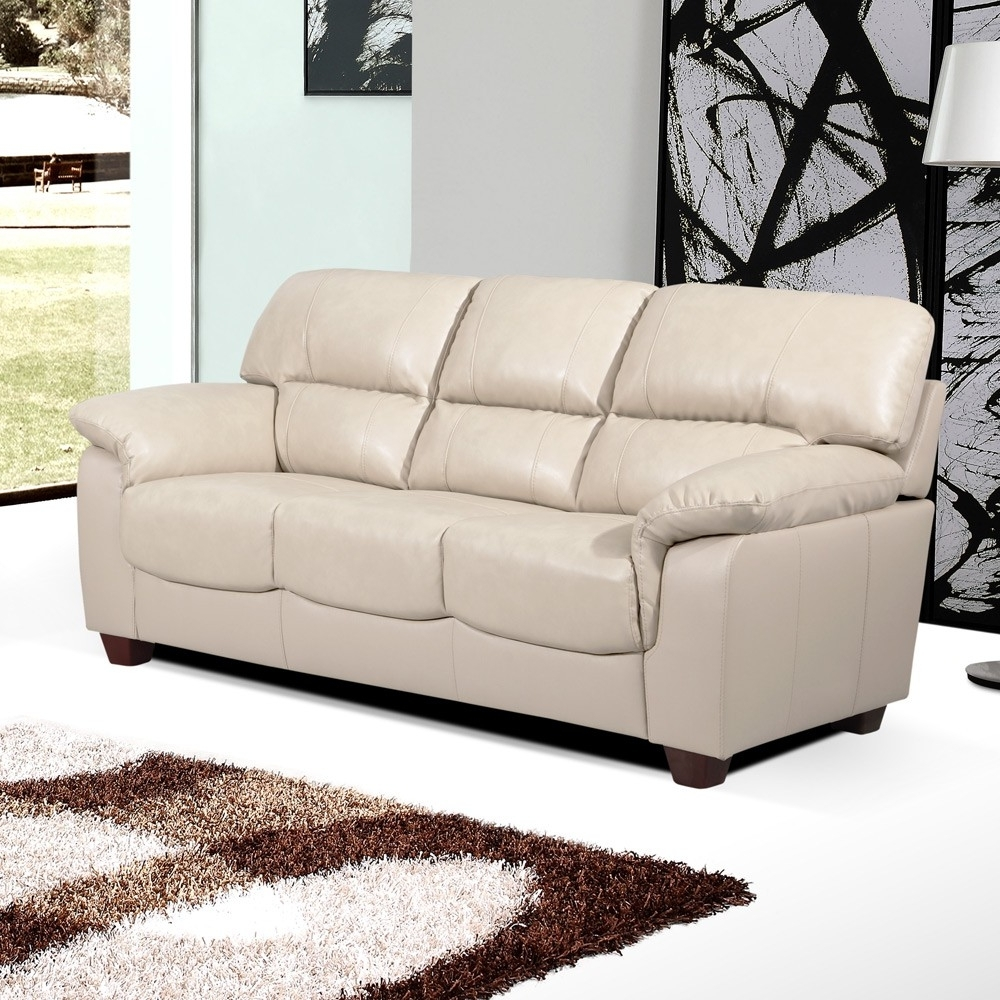 Featured Photo of High Point Nc Sectional Sofas