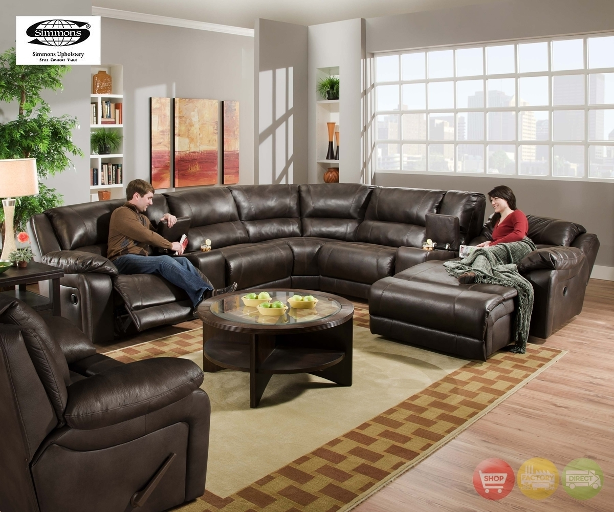 Famous Jacksonville Fl Sectional Sofas Regarding Furniture : Sectional Couch Jacksonville Fl Sectional Sofa For (View 13 of 20)