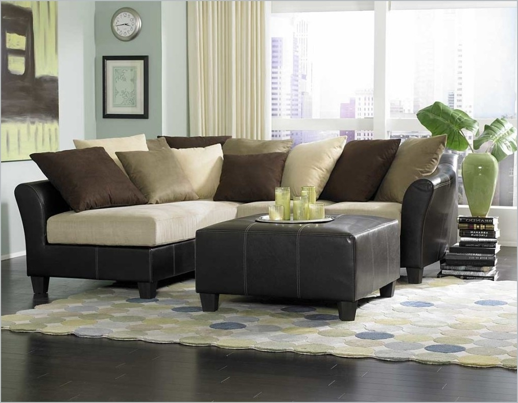 Featured Photo of Joining Hardware Sectional Sofas