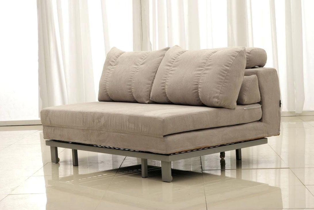 Famous Jordans Furniture Sofas 3 Piece Sectional Sofa As Well And More For Jordans Sectional Sofas (View 6 of 20)