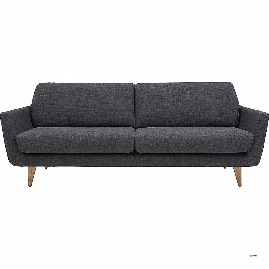 Famous Jysk Sectional Sofas Within Jysk Sofa Bed (View 4 of 20)